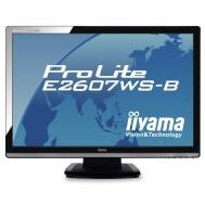 Iiyama Prolite E2607WSV
