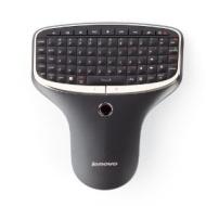 Lenovo N5902