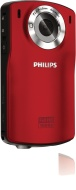 Philips CAM110RD