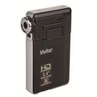 Vivitar DVR 975HD