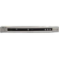 Yamaha DVS5750 DVD Player