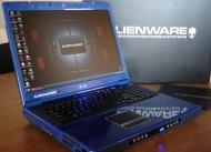Alienware Aurora M-7700