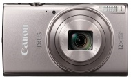 Canon IXUS 285 HS / PowerShot ELPH 360 HS / IXY 650