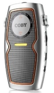 Coby CX-83