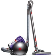 Dyson Big Ball CY23 Animal Bagless Cylinder Vacuum Cleaner