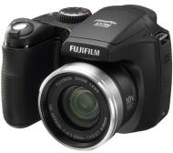 FujiFilm FinePix S5700 Zoom