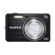 Fujifilm FinePix J150W