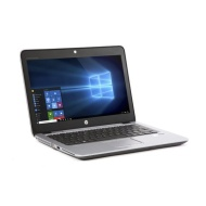 HP EliteBook 820 G3 (12.5-inch, 2017)