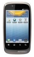 Motorola FIRE XT / Motorola Fire XT XT530 / Motorola XT531 / Motorola SPICE XT