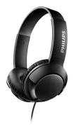 Philips SHL3070