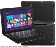Samsung ATIV Tab 7 / ATIV Smart PC Pro
