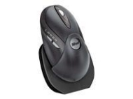 Trust MI-7500X Wireless Laser Mouse OEM