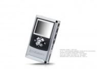RCA H115 5 GB MP3 Player