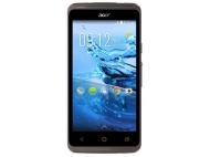 Acer Liquid Z410 / Acer Liquid Z410 Plus