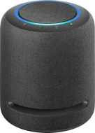 Amazon Echo Studio (2019)