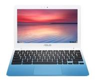 Asus Chromebook C201PA Series