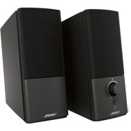 BOSE Companion 2 Series III 2.0