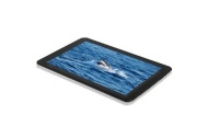 "Cambridge Sciences StarPAD 10: Android Tablet PC, 1.5Ghz CPU, 4GB Storage, 1GB RAM, 10.1"" Screen"
