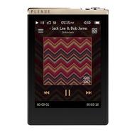 Cowon Plenue D Baladeur numérique Mémoire Interne MP3 Ecran Tactile LED