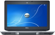 Dell Latitude E6430 14-inch