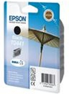 Epson T0441 Black
