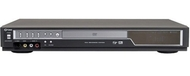 Funai FDR90E - DVD recorder