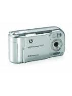 HP Photosmart E217