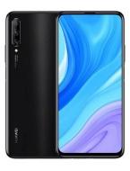 Huawei P smart Pro (2019)