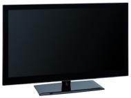 LG 42LE7500 Series