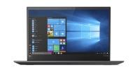 Lenovo ThinkPad X1 Extreme (15.6-inch, 2018)