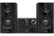 Philips BTM2185