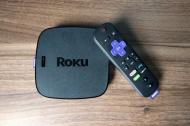 Roku Ultra 4K (2017)