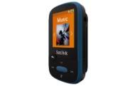 SANSA SanDisk® Clip Sport MP3-Player 8 GB
