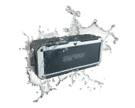 SHARKK Waterproof Bluetooth Portable Speaker