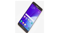 Samsung Galaxy A7 (2017)