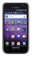 Samsung Vibrant / Samsung T959 Galaxy S