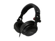 Technical Pro HPB820