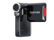 Toshiba PX1493M-1CAM