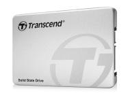 Transcend TS512GSSD370