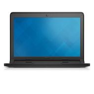 Dell Chromebook 11 (3120, 2015)