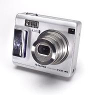 Fujifilm FinePix F440 Zoom