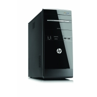 HP G G5320FR
