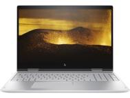 HP ENVY x360 Convertible Laptop - 15t