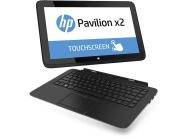 HP Pavilion x2 10-N155sa