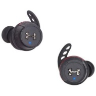 JBL UA / Under Armour True Wireless Flash