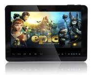 Fusion5 Premium (Plus) Tablet