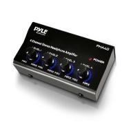 Pyle Audio PHA40