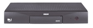 RCA DIRECTV System DRD480RE