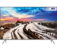 Samsung UE49MU7000 Series