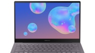 Samsung Galaxy Book S (13.3-inch, 2019)